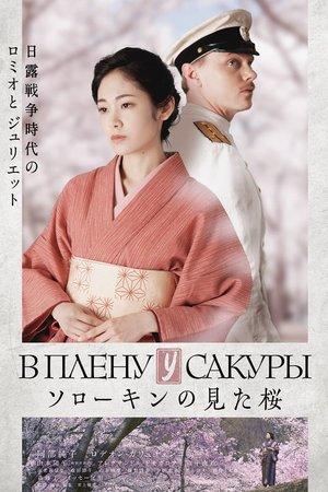 Фильм «В плену у сакуры» (2019)
