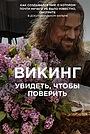 Фильм «Викинг. Увидеть чтобы поверить» (2017)