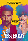 Фильм «Yesterday» (2019)