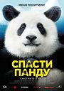 Фильм «Спасти панду» (2020)