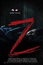 Фильм «Z» (2019)