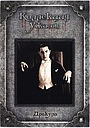Фильм «Дракула» (1931)