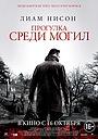 Фильм «Прогулка среди могил» (2014)