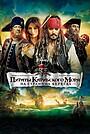 Фильм «Пираты Карибского моря: На странных берегах» (2011)