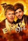 Фильм «Ёлки 1914» (2014)