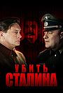 Сериал «Убить Сталина» (2013)